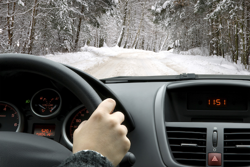 winter driving rcab web copy